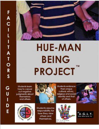 HueManBeingProject