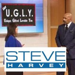 News-Steve-Harvey