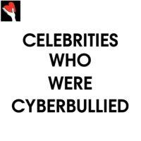 Cyberbullied