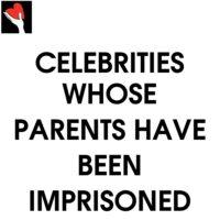 Imprisoned Parents
