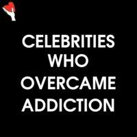 Overcame Addiction bb