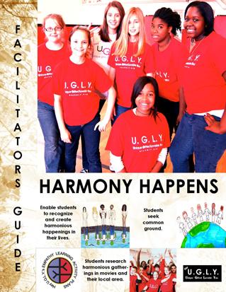 HarmonyHappensCover2