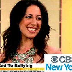 News CBS TV NY_edited-1