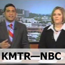 News--KMTR