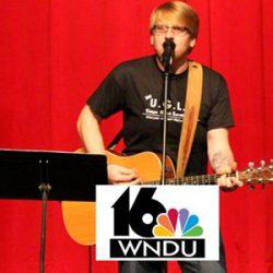 News WNDU Dan Evans_edited-1