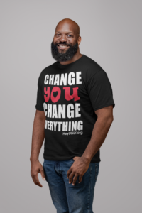 t-shirt-mockup-of-a-smiling-man-with-a-thick-beard-21522