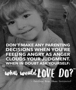 13-Positive-Parenting-Quotes