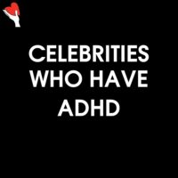 ADHD bb