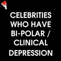 Bi-Polar Clinical Depression bb