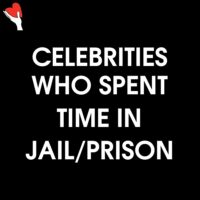 Jail Prison bb